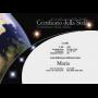 IT Certificate 16.03.2020